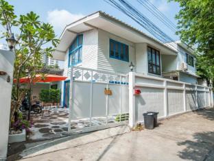 Ekk4 Guest House