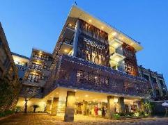 Rofa Galleria Hotel and Villas | Indonesia Hotel