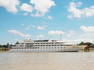 /th-th/vintage-luxury-yacht-hotel/hotel/yangon-mm.html?asq=m%2fbyhfkMbKpCH%2fFCE136qZ4f4ehDqxm6SvkIGcnZY7oIrWKRI8w84ilnQgR8GnXI