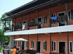 Asia Hostel | Thailand Cheap Hotels