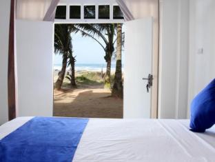 /nico-beach-hotel/hotel/hikkaduwa-lk.html?asq=jGXBHFvRg5Z51Emf%2fbXG4w%3d%3d