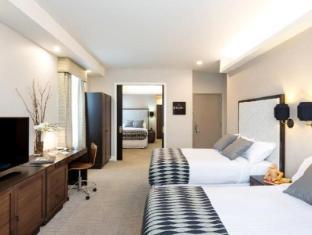 /pt-pt/leon-hotel/hotel/new-york-ny-us.html?asq=yiT5H8wmqtSuv3kpqodbCVThnp5yKYbUSolEpOFahd%2bMZcEcW9GDlnnUSZ%2f9tcbj