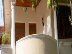 Negombo House | Sri Lanka Budget Hotels