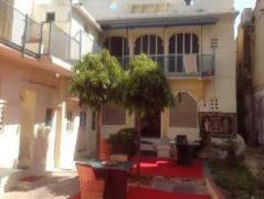 Kunwar Haveli Guest House | India Budget Hotels