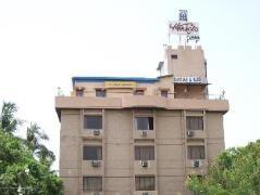Henkala Hotel India