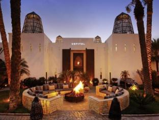 /it-it/sofitel-agadir-royalbay-resort/hotel/agadir-ma.html?asq=vrkGgIUsL%2bbahMd1T3QaFc8vtOD6pz9C2Mlrix6aGww%3d