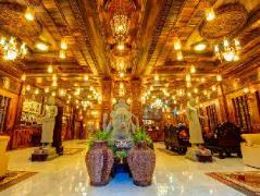 Okay Boutique Hotel   Cambodia Hotels