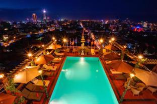 /okay-boutique-hotel/hotel/phnom-penh-kh.html?asq=jGXBHFvRg5Z51Emf%2fbXG4w%3d%3d