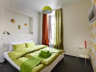 /station-hotel-k43/hotel/saint-petersburg-ru.html?asq=GzqUV4wLlkPaKVYTY1gfioBsBV8HF1ua40ZAYPUqHSahVDg1xN4Pdq5am4v%2fkwxg