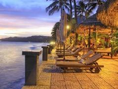 Hon Rom Sunlight Resort | Phan Thiet Budget Hotels
