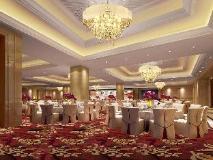 China Hotel | Suzhou Hengtong Gloria Holiday Hotel