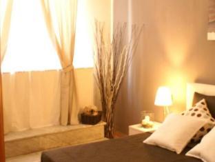 Guest House Montebello47