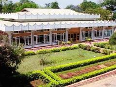 Lashio Motel | Myanmar Budget Hotels