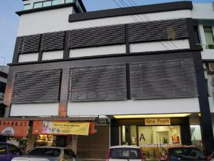 /one-point-hotel-rh-plaza/hotel/kuching-my.html?asq=11zIMnQmAxBuesm0GTBQbQ%3d%3d