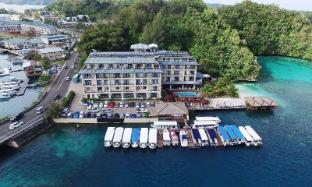 /sea-passion-hotel/hotel/koror-island-pw.html?asq=5VS4rPxIcpCoBEKGzfKvtBRhyPmehrph%2bgkt1T159fjNrXDlbKdjXCz25qsfVmYT