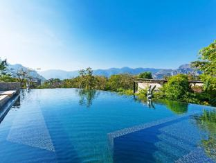 /botanica-khao-yai-resort/hotel/khao-yai-th.html?asq=jGXBHFvRg5Z51Emf%2fbXG4w%3d%3d