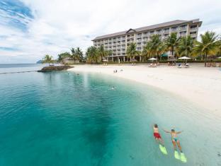 /palau-royal-resort-by-nikko-hotels/hotel/koror-island-pw.html?asq=GzqUV4wLlkPaKVYTY1gfioBsBV8HF1ua40ZAYPUqHSahVDg1xN4Pdq5am4v%2fkwxg