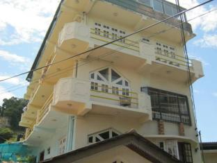 /it-it/golden-view-rest-kandy/hotel/kandy-lk.html?asq=vrkGgIUsL%2bbahMd1T3QaFc8vtOD6pz9C2Mlrix6aGww%3d