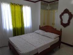 Philippines Hotels | Zen Breezelands