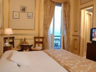 /paradise-inn-le-metropole-hotel/hotel/alexandria-eg.html?asq=jGXBHFvRg5Z51Emf%2fbXG4w%3d%3d