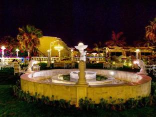 /paradise-inn-beach-resort/hotel/alexandria-eg.html?asq=jGXBHFvRg5Z51Emf%2fbXG4w%3d%3d