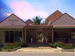 Wanara Resort | Hua Hin / Cha-am Hotel Discounts Thailand