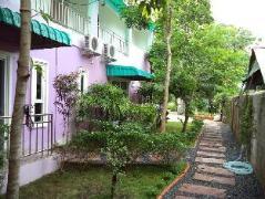 Blanco Room & Apartments   Thailand Cheap Hotels