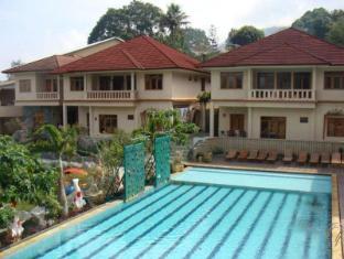/ms-my/villa-tjokro/hotel/puncak-id.html?asq=jGXBHFvRg5Z51Emf%2fbXG4w%3d%3d