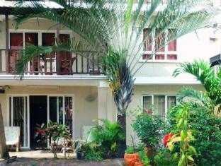 Grand Bay Residence