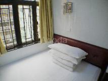 Comfort Guest House: guest room
