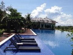 Casa Seaside | Thailand Cheap Hotels