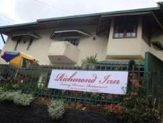 Richmond Inn | Sri Lanka Budget Hotels