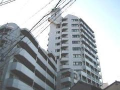 Asahi Plaza Hakata V By Arua-Ru Apartments Japan