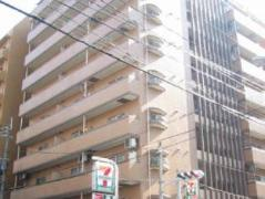 Granpia Hakata Ekimae By Arua-Ru Apartments Japan