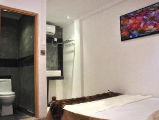 /nl-nl/sun-up-hotel/hotel/negombo-lk.html?asq=5VS4rPxIcpCoBEKGzfKvtE3U12NCtIguGg1udxEzJ7kOSPYLQQYTzcQfeD1KNCujr3t7Q7hS497X80YbIgLBRJwRwxc6mmrXcYNM8lsQlbU%3d