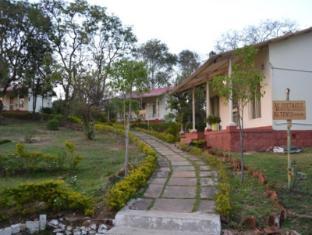 /vanasthali-cottage/hotel/pachmarhi-in.html?asq=jGXBHFvRg5Z51Emf%2fbXG4w%3d%3d
