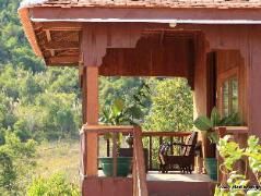 Starling Ridge Plantation Resort   Cambodia Hotels