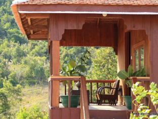 /de-de/starling-ridge-plantation-resort/hotel/kampot-kh.html?asq=vrkGgIUsL%2bbahMd1T3QaFc8vtOD6pz9C2Mlrix6aGww%3d