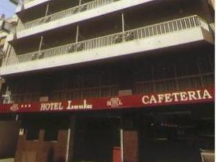/hotel-leuka/hotel/alicante-costa-blanca-es.html?asq=jGXBHFvRg5Z51Emf%2fbXG4w%3d%3d