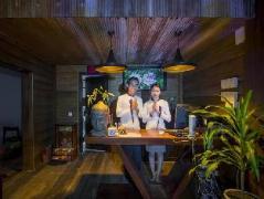 Image d'Angkor Boutique Hotel Cambodia