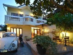 Arte House   Chiang Mai Hotel Discounts Thailand