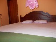 Ella Paddy Field View Guest Inn | Sri Lanka Budget Hotels