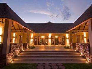 /valley-lodge-and-spa/hotel/magaliesburg-za.html?asq=jGXBHFvRg5Z51Emf%2fbXG4w%3d%3d