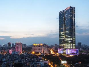 /lotte-hotel-hanoi/hotel/hanoi-vn.html?asq=jGXBHFvRg5Z51Emf%2fbXG4w%3d%3d