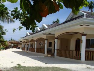 馬拉帕斯庫亞星光度假村