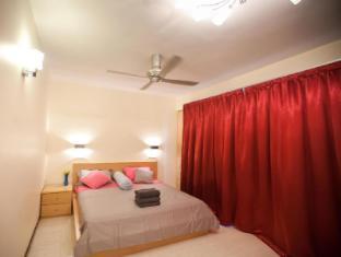 Resort Condos at Miami Green