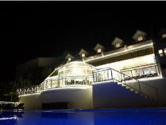 Livemax Resort Izu-Shimoda - Japan Hotels Cheap