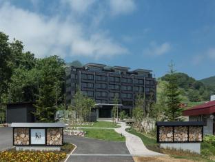 /de-de/ki-niseko-hotel/hotel/niseko-jp.html?asq=jGXBHFvRg5Z51Emf%2fbXG4w%3d%3d
