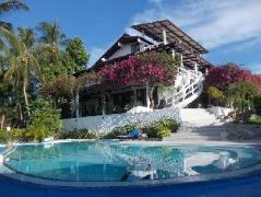 Tenuta La Costa Samui | Thailand Cheap Hotels