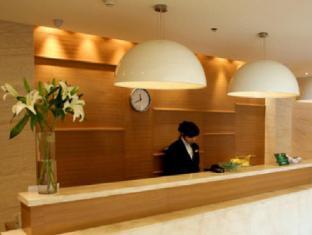 /da-dk/ji-hotel-hangzhou-binjiang-road/hotel/hangzhou-cn.html?asq=vrkGgIUsL%2bbahMd1T3QaFc8vtOD6pz9C2Mlrix6aGww%3d
